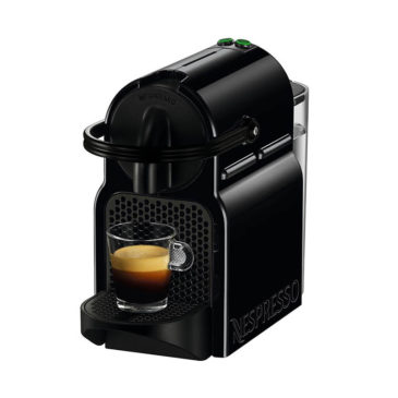 Cafeteira Nespresso® Inissia