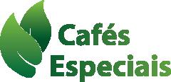 Icone Cafés Especiais