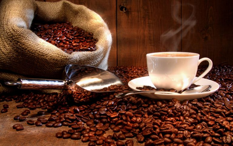 benefícios-do-Café-768×480