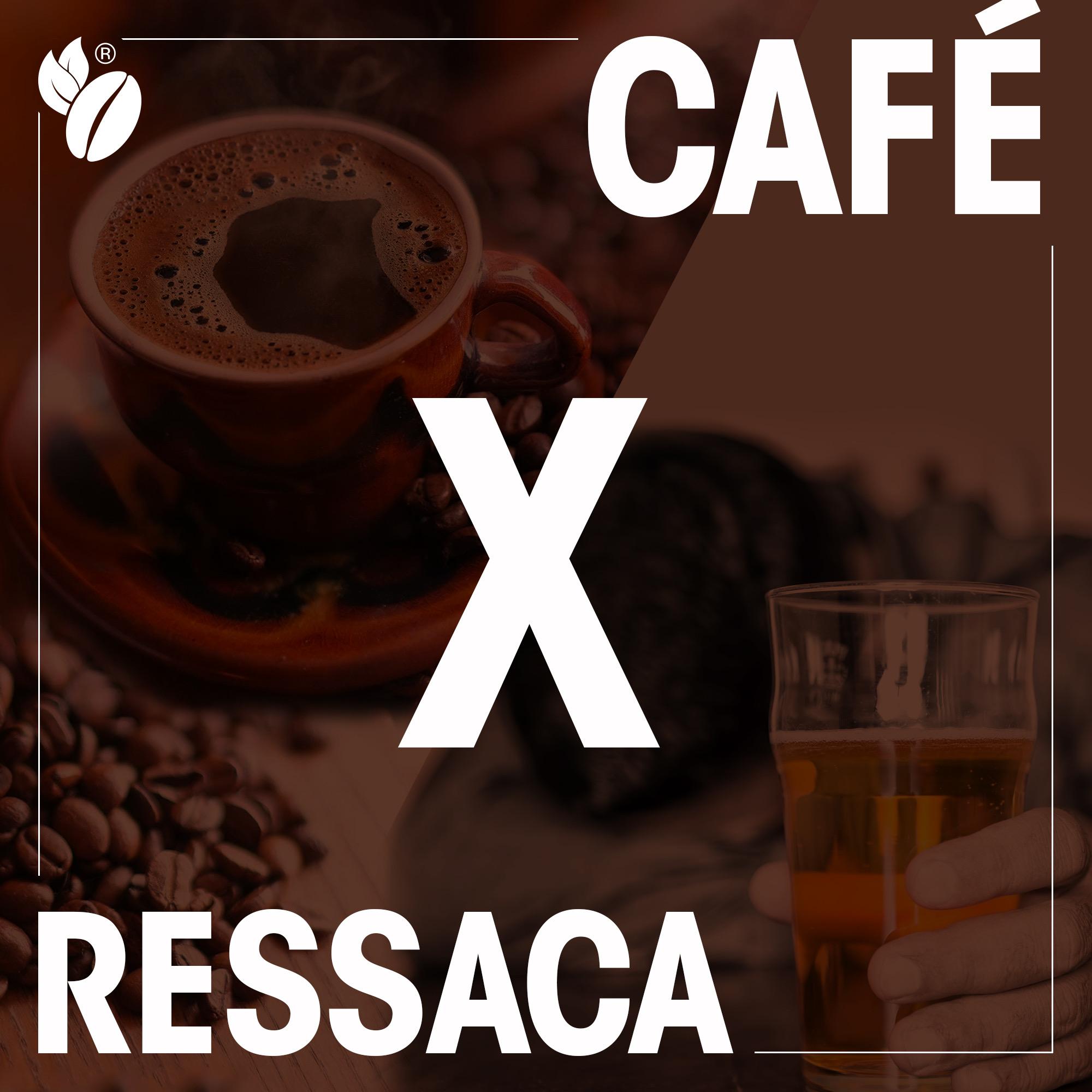 cafe-contra-ressaca
